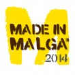 Made in Malga 2014